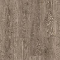 Ламинат Quick-Step Majestic MJ 3548 Доска дуба Woodland коричневая