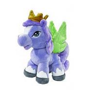 Плюшевые лошадки феи фиолетовая Simba Filly Fairy 5959144