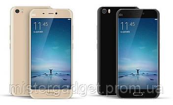 Xiaomi Mi5 128Gb PRO мощнейший смартфон с прекрасным дизайном и камерой, фото 3