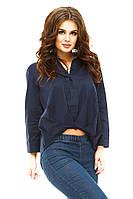 Блуза оа032, фото 1