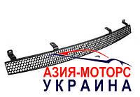 Решетка бампера Chery Kimo S12 (Чери Кимо С12) S12-8401111
