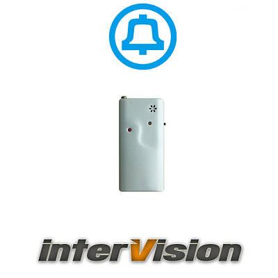 Беспроводной пейджер для кухонного пульта повара Intervision SMART-Q2