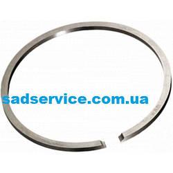 Поршневое кольцо для бензопилы Solo 656