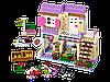 LEGO 41108 Frriends - Продуктовий магазин (Лего Френдс Продуктовый магазин), фото 2