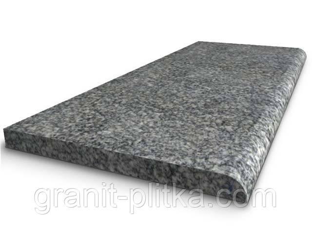 Замовити підвіконня з граніту в Україні