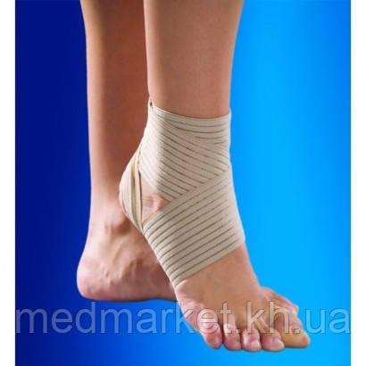 Повязка на голеностопный сустав купить киев мазь боль в коленн суставов цена омск