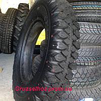 Грузовые шины 7.50-20 UTP-173 8НС для автомобилей ГАЗ