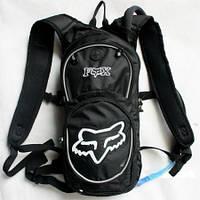 Рюкзак Fox с гидроемкостью