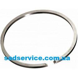 Поршневое кольцо для бензопилы Solo 665