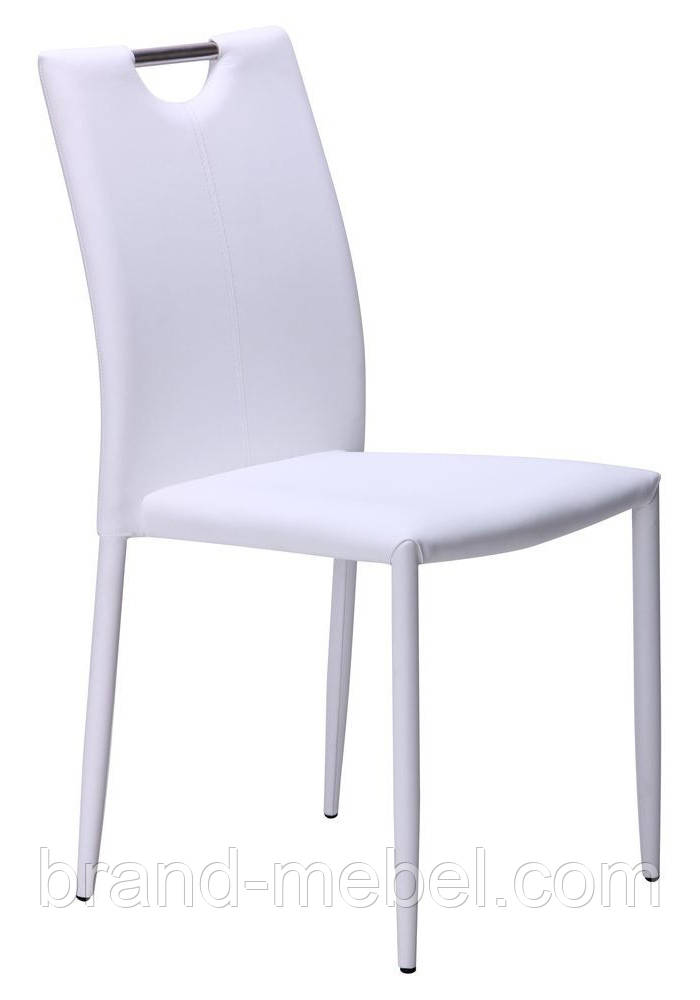 Стул Клео белый