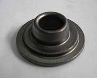 Тарелка пружины клапана ВАЗ 2108, ВАЗ 2109, ВАЗ 2110, ВАЗ 2114, ВАЗ 2115, Калина 8 кл.