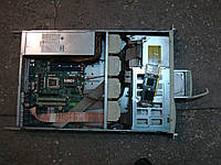 Cервер Supermicro на 775 сокетом, фото 1