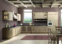Кухня классическая Sandra (Италия)