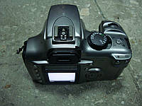 Зеркальный фотоаппарат Canon EOS 300D Body на запчасти, фото 1