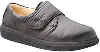 Диабетическая обувь DIABETICO