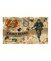 Конфеты Jelly Belly Freedom Fighters