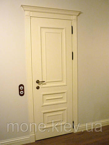 """Дверь"""" Стася""""(коробка,налич. установ.), фото 2"""