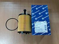 """Фильтр масляный VW CADDY III 1.9TDi, PASSAT 1.9 - 2.0TDI; AUDI, SKODA  """"KS"""" 50013505 - производства  Германии, фото 1"""