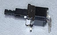 Кнопка для телевизора LG pin 2