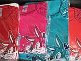 Детские пижамы из плотного трикотажа, фото 6
