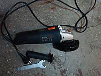 Болгарка Bort BWS-751N 750 W, фото 1