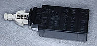 Кнопка для телевизора LG pin 4