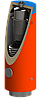 Теплоакумулююча ємність ТАЕ-Б-Ч,М 1200