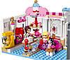 LEGO 41119 Frriends - Кондитерська (Лего Френдс Кондитерская), фото 2