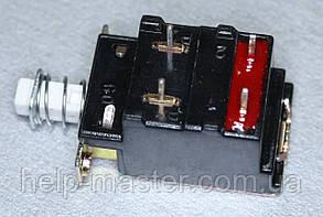 Кнопка для телевизора KDC-A04 (SW012A) Vestel,Sokol,4pin