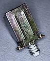Кнопка для телевізора KDC-A04 (SW012A) Vestel,Sokol,4pin, фото 4