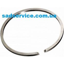 Поршневое кольцо для бензопилы Solo 662 D=46