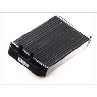 Радиатор отопителя Magneti Marelli 350218068003