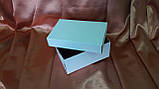 Упаковка з мікрогофрокартону 150*100*70 (52), фото 2