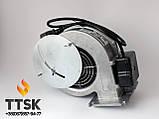 Вентилятор WPA 120, фото 2