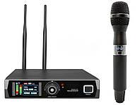 Радиомикрофон M-PRO A-3 (UHF)