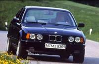 Ремонт стартера в Киеве BMW 524, фото 1