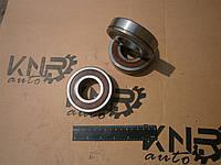Подшипник КПП первичного/вторичного вала FAW-1041