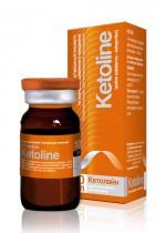 Кетолайн 10 мл
