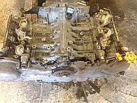 Двигатель мотор Subaru Tribeca 3.0