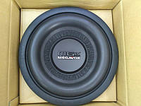 Мощный Сабвуфер Megavox MX-W10B 600W Супер Басс!