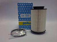 Фильтр топливный на Volkswagen Jetta.Код:C505