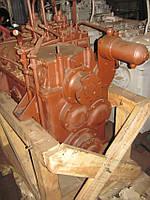 Ремонт КПП К-701, К-702, Т-156
