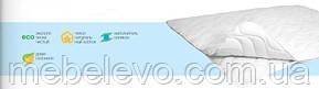 одеяло Квилт 2в1 195х215 Come-For h0,2  силиконовое  , фото 3