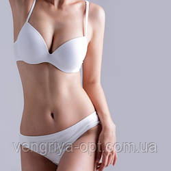 Непростой выбор каждой женщины: выбор нижнего белья