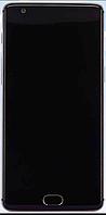 OnePlus 3 Gray 3 мес., фото 1