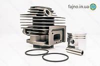 Цилиндро-поршневой комплект 44 мм к 2-х тактным триммерам
