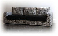 Мягкая мебель Бостон, фото 1