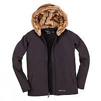 Куртка Marmot Women's Furlong Jacket (MRT 85210)