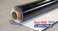 Тпо мембрана TРО Sure-Weld 1,52мм