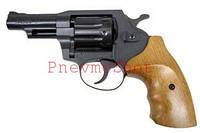 Револьвер под патрон Флобера Safari РФ - 431 бук